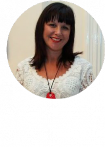 Claire profile pic