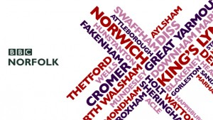 Click here to go to Radio Norfolk and listen live