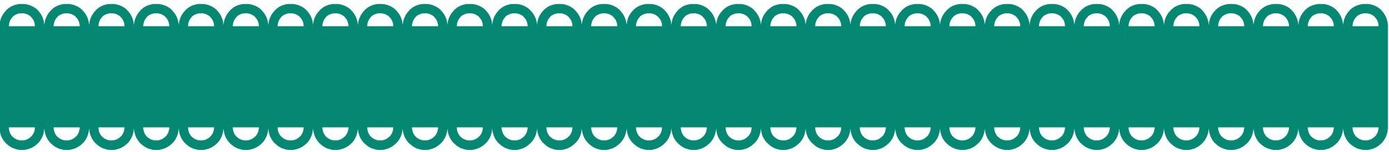 ribbon-banner